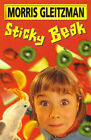 Sticky Beak by Morris Gleitzman (Paperback, 1993)