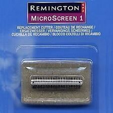 Remington Micro Screen 1 Replacement Cutter RBL4080