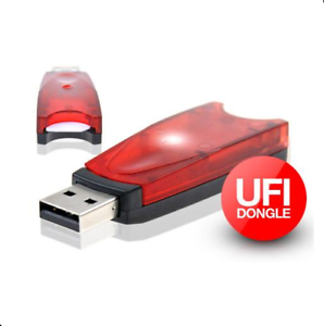 Details about NEW UFI Dongle work with UFI Android ToolBox and ABD tool  Andriod fastboot