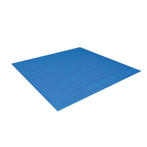 Tappeto Protezione piscina 366x366cm 200348-58002