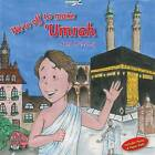 We're Off to Make Umrah by Sana Munshey (Hardback, 2010)