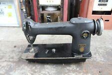 Vintage Singer 241 11 Industrial Sewing Machine