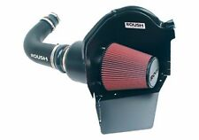 2007-2008 Roush Ford F-150 4.6L V8 Cold Air Intake Systems - 4.6 F150