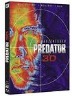 Predator (Blu-Ray 3D, 1987)