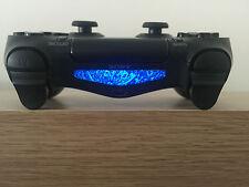 Zombie Orda PS4 Joystick Dual Shock Barra Luminosa Adesivo Decalcomania