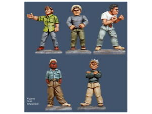 Pulp-Figures-Boys-Of-The-Bowery-28mm-Pgj-18