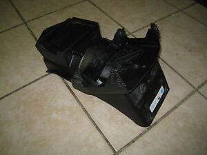 CBR-600-PC19-PC23-Heck-Schutzblech-Fender-Kotfluegel-hinten-Hinterrad-Verkleidung