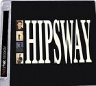 Hipsway Deluxe 30th Anniversary Edition by Hipsway.