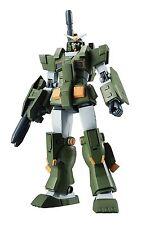 MS Gundam: FA-78-1 Full Armor Gundam Ver A.N.I.M.E. Robot Spirits Action Figure