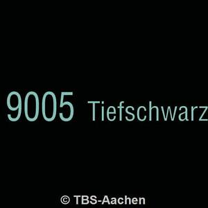 Brantho-Korrux-nitrofest-5l-Liter-Ral-Ton-9005-Tiefschwarz