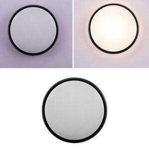 LED-Wandleuchte-Runde-Garten-Balkon-Licht-Outdoor-Wasserdichte-Wandlampe-15W