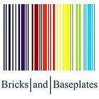 bricksandbaseplates