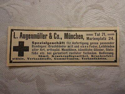 Ebay Kleine Anzeige München