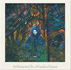 """In a Garden Green by Sol Invictus (CD, Aug-2011, Auerbach Tontr""""ger)"""