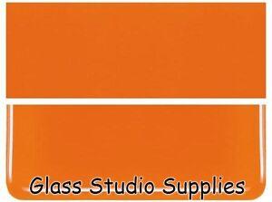 Bullseye-Orange-Opal-Kiln-Fusing-Glass-90coe-125-30
