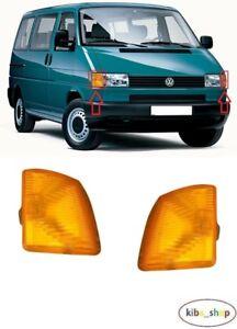 Transporter T4 1990-1996 Front Bumper Cover VW Volkswagen Caravelle