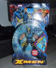 Toybiz Toy Biz X-MEN STEALTH WOLVERINE Action Figure 2006