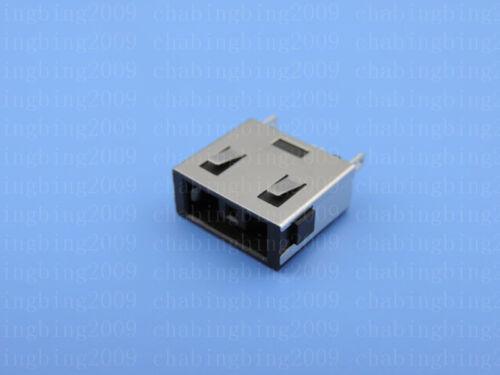 DC POWER JACK Charging Port for Lenovo IdeaPad Erazer Z50-70 Z50-75 Z50-80