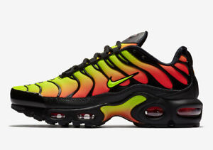 metano suficiente Fácil de suceder  nike air max plus tn mujer espana Online Shopping for Women, Men, Kids  Fashion & Lifestyle|Free Delivery & Returns