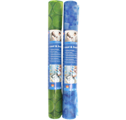 Friedola Cool /& Fresh 50x150cm antideslizante-unterlegfolie depósito opción de color
