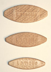 600-original-lamello-plana-tacos-surtido-200-por-cada-tamano
