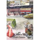 Brighton Beach: Novel by Mark D Girshin (Paperback / softback, 2002)