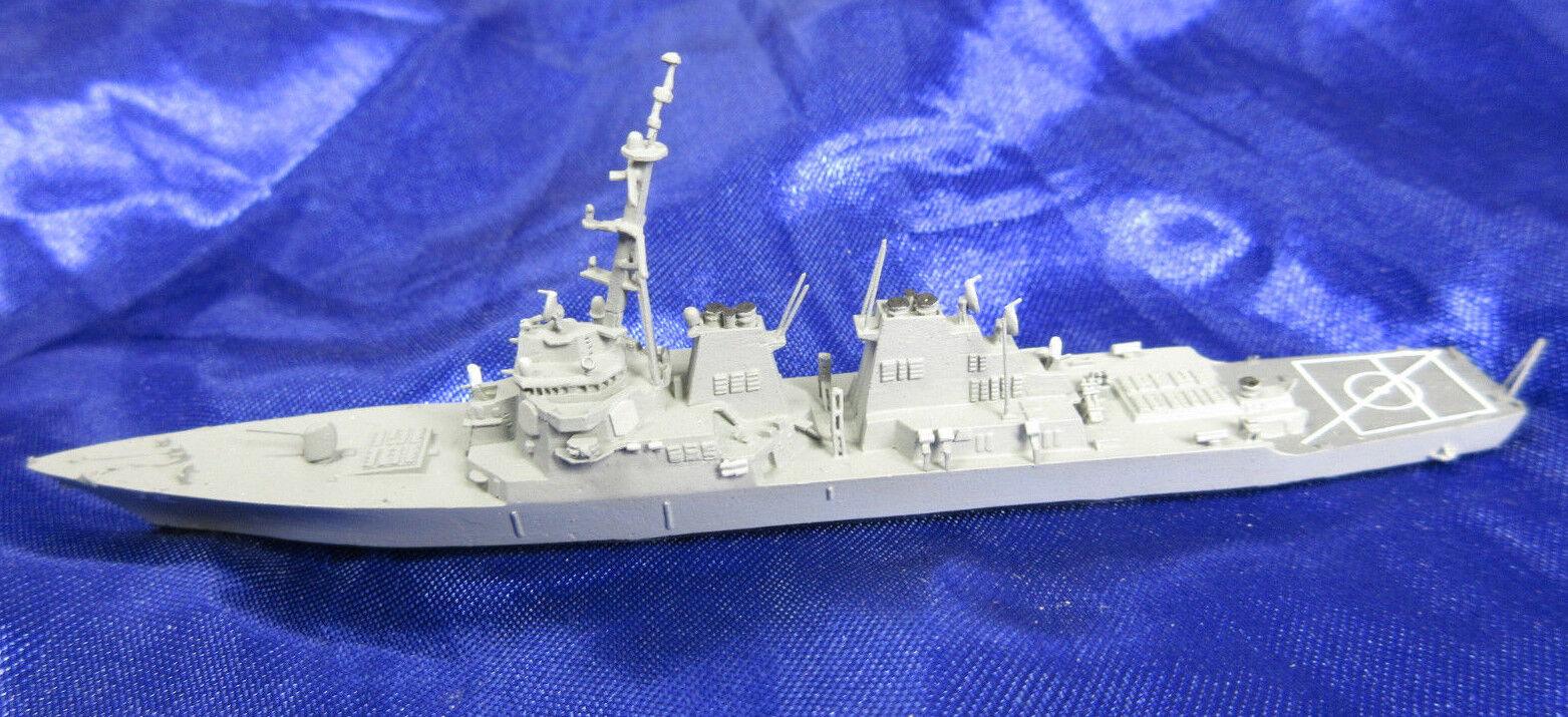 Argos as 34 a Mahan DDG 72 1998 USA Destroyer Lenkwaffen Distruttore