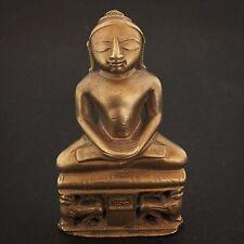 Indien Antique Indian Hindu Bronze Asia Buddha Jain Nepal Krishna Shiva Ganesha