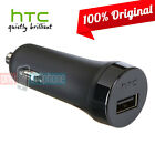 Original HTC Fast 2A Car Charger Adapter for HTC M8 M9 Verizon Sprint T-Mobile