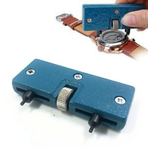 Watch-Back-Case-Opener-Battery-Cover-Remover-Screw-Wrench-Repair-Tool-Kits-Sets