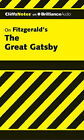 The Great Gatsby by Kate Maurer (CD-Audio, 2011)