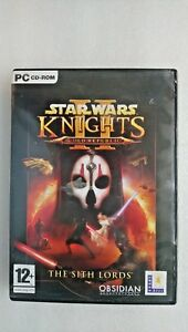 Star-Wars-Knights-of-the-Old-Republic-II-The-Sith-Lords-PC-Windows-2005