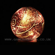 NEW Official Assassin's Creed Movie Light-up Apple of Eden Replica FREE SHIPPING