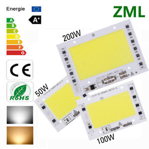 50W-100W-200W-LED-COB-Chip-Input-Integrated-Smart-IC-Driver-For-Floodlight-220V