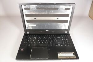 Acer-Aspire-V5-552-V5-552P-Laboral-AMD-A8-NBMDQ11001-Placa-Portatil-Repuestos