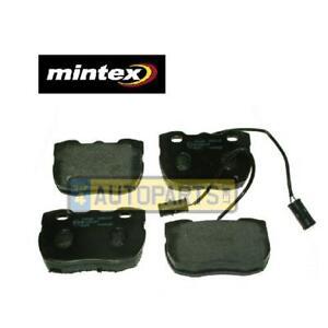Freno-Delantero-Pad-Set-Mintex-Discovery-1-con-ventilacion-STC9190-SFP500180-P