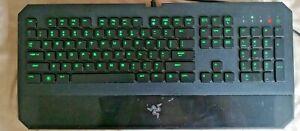 Razer-Deathstalker-Backlit-Keyboard-Loose-Spacebar