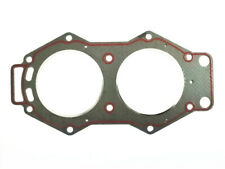 Discontinued New 25HP Tohatsu M25A2 Cylinder Head Gasket 2-Stroke Outboard