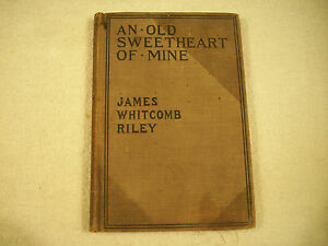 An-Old-Sweetheart-of-Mine-James-Whitcomb-Riley-Christy-Illustrated-17-2R