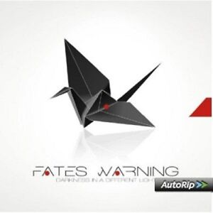 FATES-WARNING-DARKNESS-IN-A-DIFFERENT-LIGHT-SPECIAL-EDT-2-CD-NEU