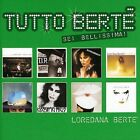 Loredana BERTE - TUTTO Berté WEA Italy