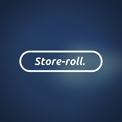 store-roll