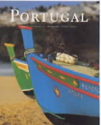 """VERY GOOD"" Portugal (Evergreen Series), Demeude, Hugues, Book"