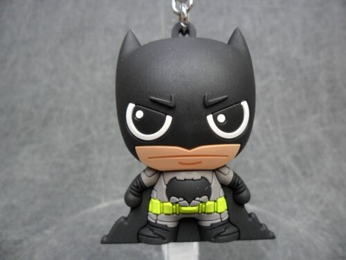 Justice League NEW Figural Keychain *DC Comics Blind Bag Key Chase Batman