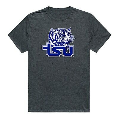 Tennessee State Shirt Athletic Wear USA T Novelty Gift Ideas Hoodie Sweatshirt