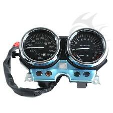Gauge CLOCKS Speedometer Odometer Assy fit for Honda CB400 sf 1993 1994 NC31