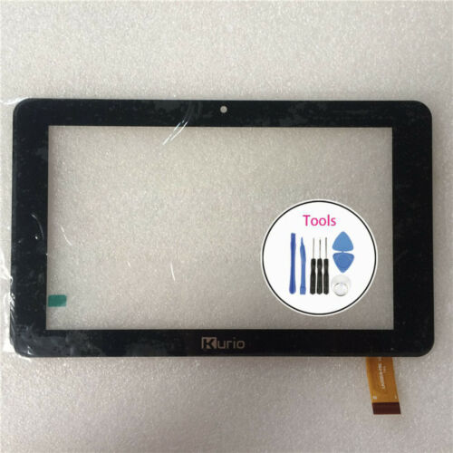 For KURIO 7S C13000 7/'/' Touch Screen Digitizer Tablet New Repair Replacement