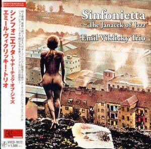 EMIL-VIKLICKY-TRIO-SINFONIETTA-THE-JANACEK-OF-JAZZ-JAPAN-MINI-LP-CD-C75