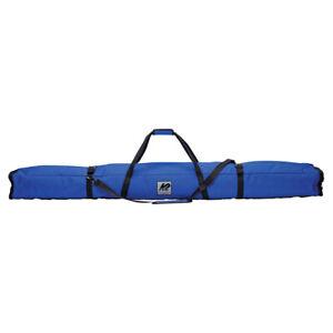 K2 Deluxe Double Ski Bag |  | S2007002
