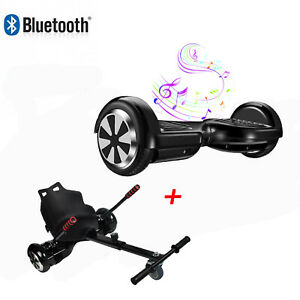 IOCHIC-6-5-034-Hoverboard-Patinete-Electrico-con-Bluetooth-Juego-Ir-kart-Asiento